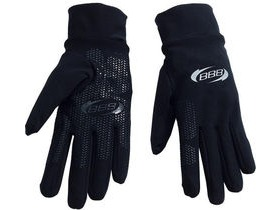 BBB RACESHIELD GLOVES