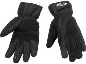 BBB WINDBREAKER GLOVES