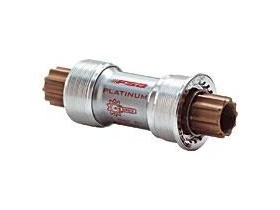 FSA Platinum Isis Bottom Bracket