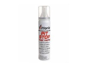 Vittoria Pit Stop Cartridge Repair Kit For high Pressure Road Tyres & Tubulars