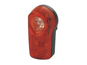 Smart Smart 1/2watt LED Rear Light (inc Batt)