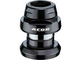 "ACOR 1"" Threaded Headset"