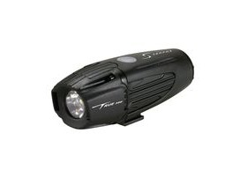 Serfas TRUE 350 Lumens TSL-350 Headlight