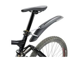 Topeak DEFENDER XC11 REAR GUARD