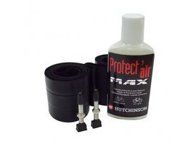Hutchinson TUBELESS CONVERSION KIT
